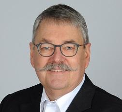 Volker Lischke