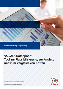 VSE/AES Datenpool
