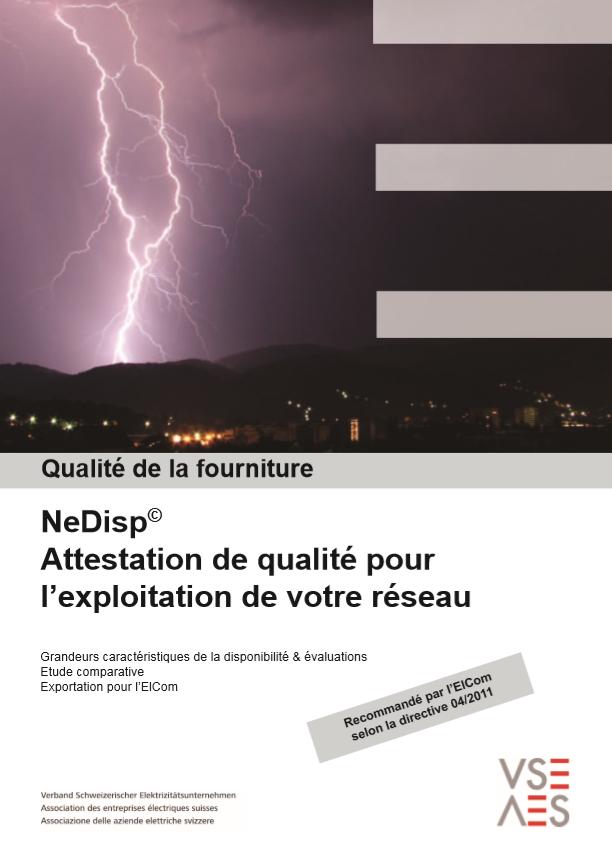 NeDisp©