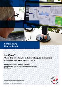 NeQual©