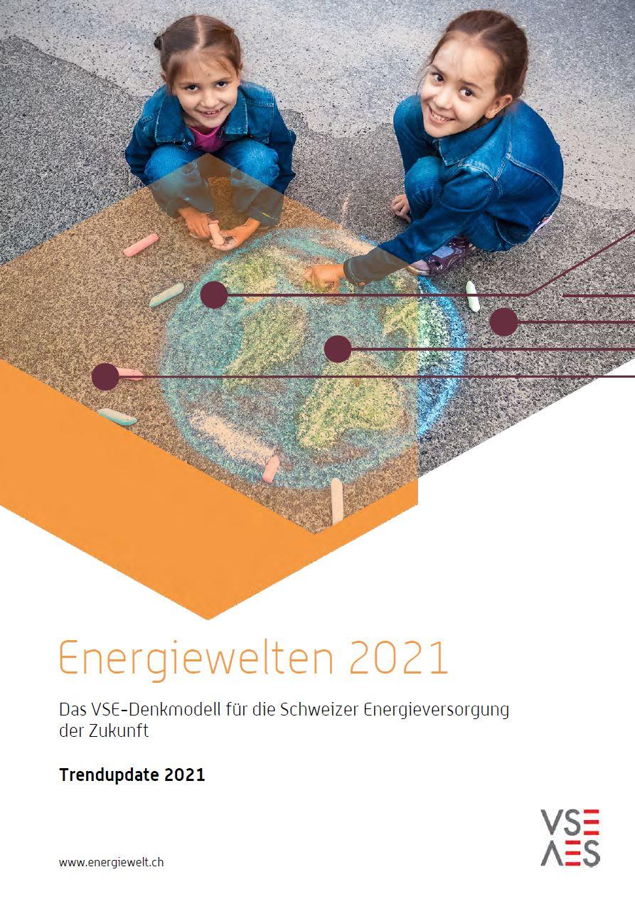 Energiewelten 2019