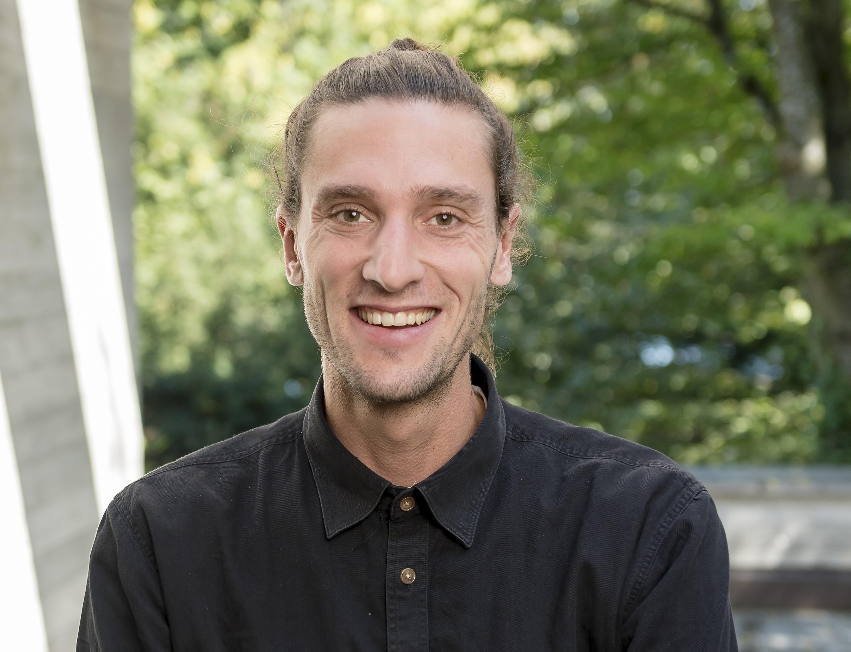 Stefan Breit